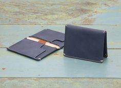 d38c7267d64d Slim Sleeve Wallet - Wallets - Slim Leather Wallets by Bellroy Slim Leather  Wallet