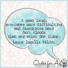 Image result for laura ingalls wilder quotes