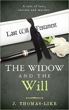 The Widow and the Will - Kindle edition by J. Thomas-Like. Romance Kindle eBooks @ Amazon.com.