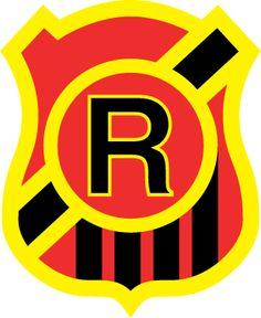 Клуб Социал де Депортес Рейнджерс Талька