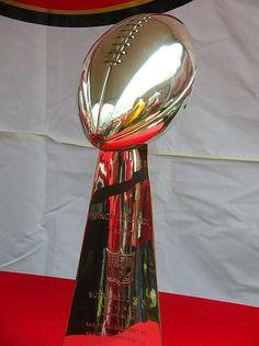 Super Bowl - Wikipedia, la enciclopedia libre