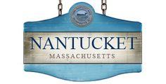 many believe that Waskeke is based on Nantucket.