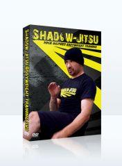 Shadow-Jitsu Bodyweight Training DVD (Digital Download) https://www.onnit.com/?a_aid=55b0291880e83