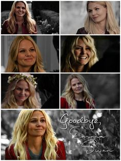 Emma Swan i am aware that the last pictures quality sucks #emmaswan #jennifermorrison #onceuponatime