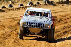 Yo soy Jeep