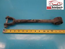INFINITI G35 NISSAN 350Z REAR RIGHT LOWER CONTROL ARM TRAILING RADIOUS ROD OEM