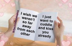 Bf Memes, All Meme, Funny Memes, Freaky Quotes, Cute Love Memes, Snapchat Stickers, Cute Messages, Haha Funny, Funny Drunk