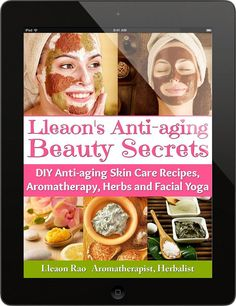 Green Tea for rosacea has great antioxidant properties. It is also anti-carcinogenic (anti cancer) and antiinflammatory. If you're one of those rosacea sufferers Teeth Whitening Remedies, Best Teeth Whitening, Natural Face Cream, Natural Skin Care, Yeast Infection In Mouth, Natural Remedies For Rosacea, Diy Beauty Secrets, Anti Aging Skin Care, Ebook Cover