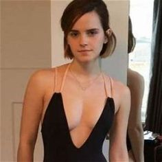 Image result for Emma Watson Hacked 2017