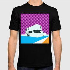 (Unisex Bauhaus Meisterhaus Pop T-Shirt) #Architecture#Bauhaus#Collage#DigitalCollage#Dream#House#Illustration#Meisterhaus#PopArt#PopSurrealism#Surreal#Vintage is available on Funny T-shirts Clothing Store http://ift.tt/2aH9BHj