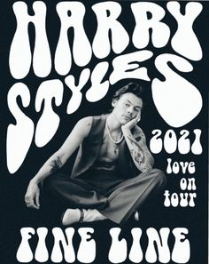 Harry Styles Poster, Harry Styles Edits, Harry Styles Baby, Harry Styles Pictures, Harry Edward Styles, One Direction Posters, One Direction Harry Styles, Indie, Harry Styles Wallpaper