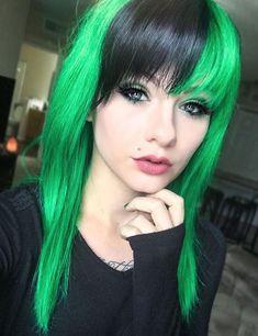 Schwarzer Teenager-Analgang bang