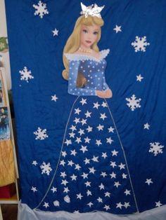 Fairy Princesses, Activities For Kids, Cinderella, Snow, Disney Princess, Disney Characters, Children Activities, Kid Activities, Petite Section