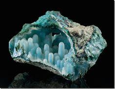 Amazing  Rare mineral  cost 5000 $