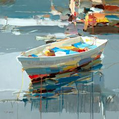 Josef Kote In 1964, a star was born. In the scenic port town of Vlore, Albania, modern master Jos...