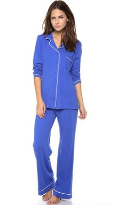 want these pjs