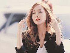 """""""Lột xác"""" trở thành mỹ nữ đẹp nhất nhì xứ Hàn"""