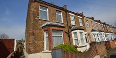 Offered chain free and in need of modernisation is this two/three bedroom brick fronted end of terrace house located on a quiet tree lined turning off of the desirable Higham Hill Road within easy reach of Blackhorse Road Victoria Line Station and a stones throw of the outstanding Ofsted Rated Hillyfield Primary School.