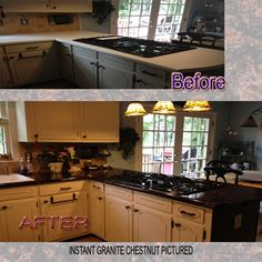 1000 Images About Instant Granite On Pinterest Granite