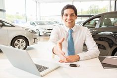 Car Finance – 3 ways of financing your car - https://affordable-insurance.de/car-finance/