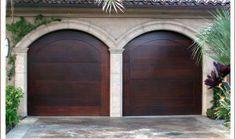 Amazing Top 10 High End Garage Doors. See More. 888. 870. 4677