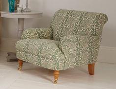 sofasandstuff reviews high back modern corner sofa 13 best spring rhythm fabric collection images breath of fresh air holmfirth chair in interiordesign armchair traditional shop