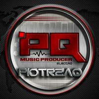DON'T STOP by PIOTRZAQ producer on SoundCloud