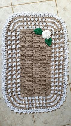 Perfect How we can find this t Lace Doilies, Projects To Try, Crochet Patterns, Cross Stitch, Eminem, Blanket, Knitting, Creative, Portal
