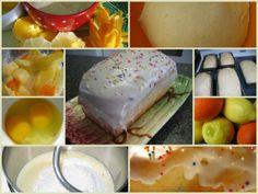 Mennonite Girls Can Cook: Paska