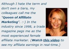 A Lifetime of Writing - For Tanja Cilla, writing ranges from stream of consciousness, through opinion, to micro-researched articles and interviews.http://microgigsiteblog.com/a-lifetime-of-writing/