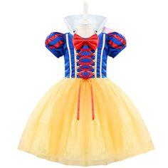 615e0d409 50 Best Children s Clothing images