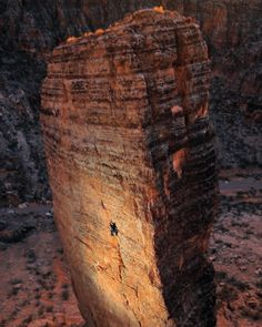 www.boulderingonline.pl Rock climbing and bouldering pictures and news Climbing Over Mounta