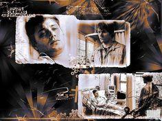 Supernatural Season 8 | Television