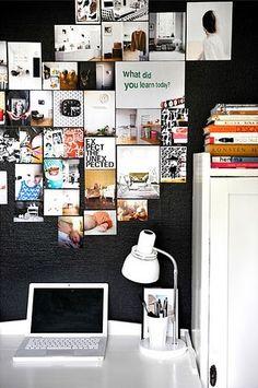 kontor, kontorpladsen, indretning, design, dekoratinon, interiør, bolig, boligindretning, boligcious, brugskunst