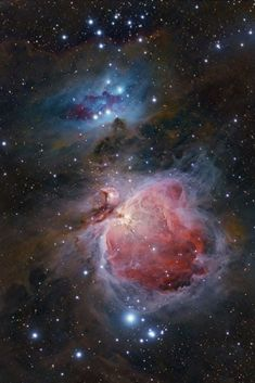 This astrophotography tutorial will help you decide what to focus your camera on for deep sky star photography. Cosmos, Orion Nebula, Andromeda Galaxy, Helix Nebula, Carina Nebula, Landscape Photography Tips, Photography For Beginners, Travel Photography, Star Photography