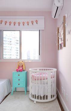 Apartamento de 116m² - La Marcon