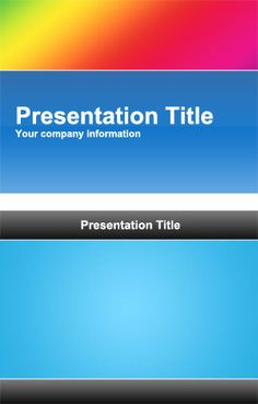 """""""PowerPoint Templates Free Download"""" by free-powerpoint-templates on Polyvore"""