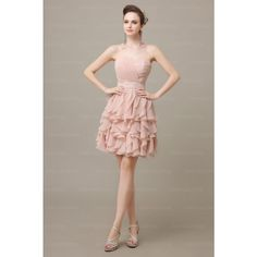 blush pink bridesmaid dresses,