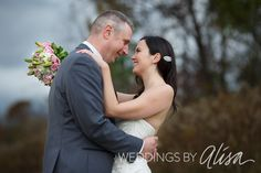 Rustic Wedding Receptions at Five Pines Barn Pittsburgh