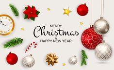 Messengers Christmas Land 2021 11 Merry Christmas 2020 And Happy New Year 2021 Ideas Merry Christmas Merry Happy New Year