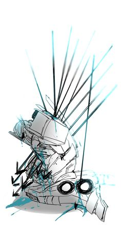 "pillessar: ""What he had to shoulder. Transformers Decepticons, Transformers Characters, Transformers Optimus Prime, Family Game Night, Family Games, Lotr, Cute Art, Fantasy Art, Fandoms"