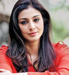South Indian popular actress Tabu best photo and wallpaper gallery. Best hd image gallery of actress Tabu. Hindi Actress, Bollywood Actress Hot Photos, Indian Film Actress, Old Actress, Best Actress, Indian Actresses, Bollywood Actors, Bollywood News, Photoshoot Video
