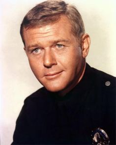 Martin Milner (R.I.P.)1931-2015)....Started out when he was a child. Lasted for many many years.