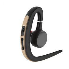 Earphone Sport Bluetooth Headset Wireless Music //Price: $18.27 & FREE Shipping //     #wireless #gadgets #smarttoys
