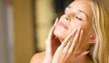 #skin care, #skin care tips