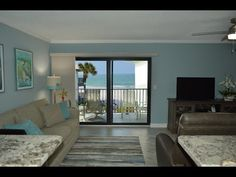 Gulf Place Unit 10- 2 bedrooms and 2.0 bathrooms in Holmes Beach, FL Holmes Beach, Two Bedroom, The Unit, Tours, Vacation, Videos, Places, Vacations, Holidays Music