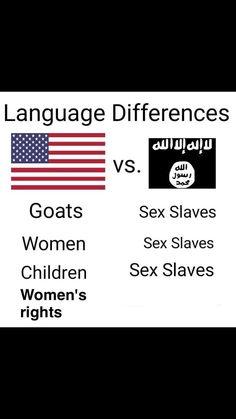 [/r/dank_meme] Language differences