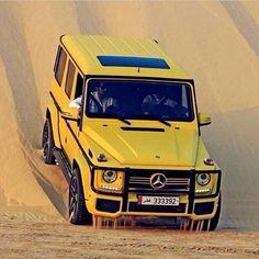 Class-G - Mercedes Benz Mercedes G Wagon, Mercedes Benz G Class, Mercedes Benz Cars, Jeep Truck, Sport Cars, Corvette, Wheels, Dream Cars, A45 Amg