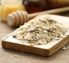 Handmade Soap Gossip: Honey Bee & Oatmeal Soap