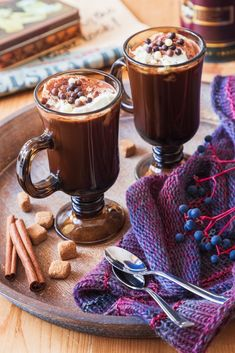 002 - My site Chocolate Desserts, Chocolate Fondue, Tea Time, Sweet Tooth, Food And Drink, Mugs, Drinks, Cooking, Tableware